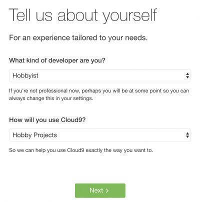 cloud9_4