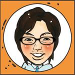 nobuo_megane_150